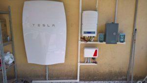 fotovoltaico Molazzana
