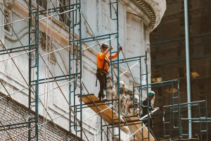 general contractor ecobonus 110 condomini cessione del credito Capraia e Limite