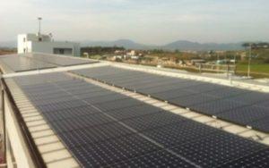 ecobonus per impianto fotovoltaico con accumulo 6 kw e pompa di calore Carlentini