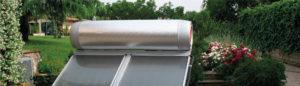 ecobonus per fotovoltaico Ragalna