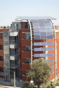 sconto in fattura impianto fotovoltaico con accumulo 9 kw Rosolini